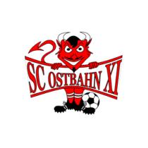 Футбольный клуб Остбан XI (Вена) состав игроков