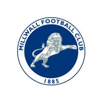 Футбольный клуб Миллуолл (Лондон) состав игроков