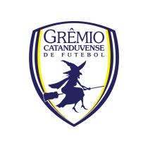 Футбольный клуб Гремио Катандувенсе (Сан-Пауло) состав игроков