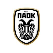 Футбольный клуб «ПАОК» (Салоники) состав игроков