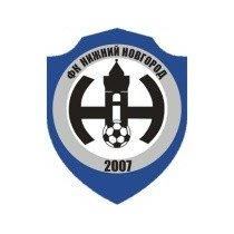 Футбольный клуб «Нижний Новгород» состав игроков