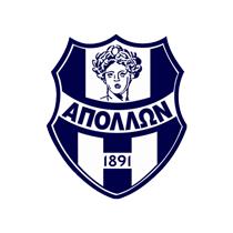 Футбольный клуб «Аполлон Смирнис» (Афины) состав игроков