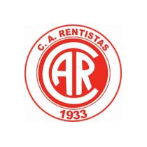 Футбольный клуб Рентистас (Монтевидео) состав игроков