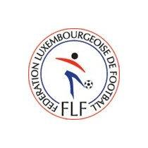 Логотип Люксембург (до 21)