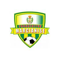 Футбольный клуб «Марчианисе» состав игроков