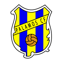 Футбольный клуб Паламос состав игроков