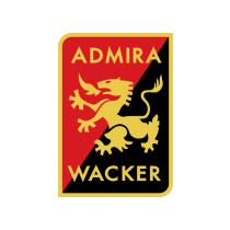 Футбольный клуб «Адмира» (Модлинг) состав игроков