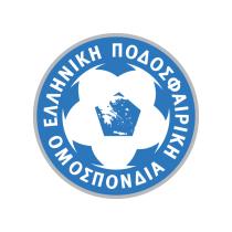 Логотип Греция (до 19)