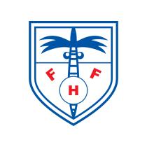 Логотип Гаити