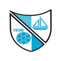 Футбольный клуб «Ядран Декани» расписание матчей