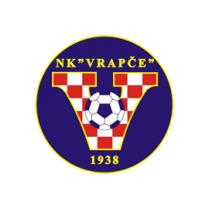 Футбольный клуб Врапче Загреб состав игроков