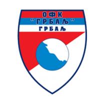 Футбольный клуб «Грбаль» (Радановичи) состав игроков