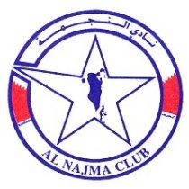 Логотип футбольный клуб Аль-Найма