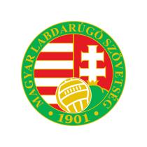 Логотип Венгрия