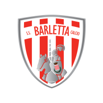 Футбольный клуб Барлетта Кальчо состав игроков