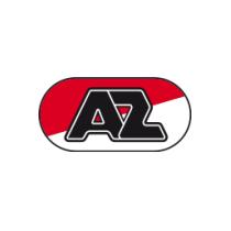 Футбольный клуб АЗ-2 (Алкмар) состав игроков