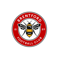 Футбольный клуб «Брентфорд» (Лондон) состав игроков