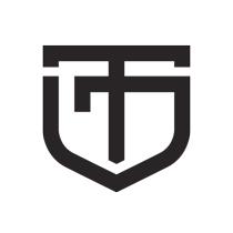 Футбольный клуб Торпедо (Кутаиси) состав игроков