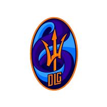 Футбольный клуб Депортиво Ла Гуайра (Каракас) состав игроков