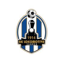Футбольный клуб Локомотива (Загреб) состав игроков
