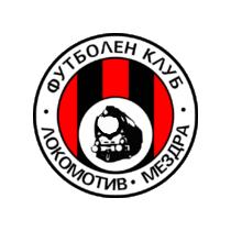 Футбольный клуб «Локомотив» (Мездра) результаты игр