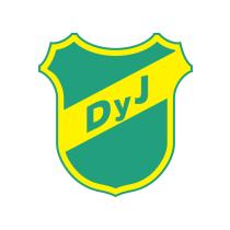Футбольный клуб Дефенса и Хустисия (Флоренсио-Варела) состав игроков