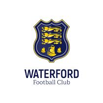 Футбольный клуб «Уотерфорд Юнайтед» расписание матчей
