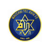 Футбольный клуб Маккаби (Тель-Авив) состав игроков