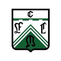 Футбольный клуб Ферро Каррил Оэсте (Буэнос-Айрес) состав игроков