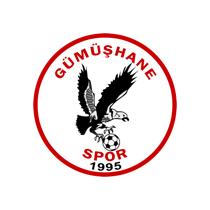 Футбольный клуб Гумушанеспор состав игроков
