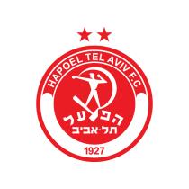 Футбольный клуб Хапоэль (Тель-Авив) состав игроков