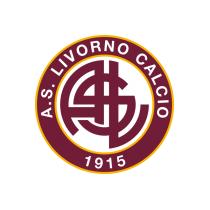 Футбольный клуб «Ливорно» расписание матчей