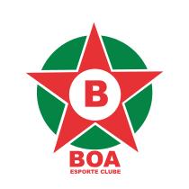 Футбольный клуб Боа (Варжинья) состав игроков