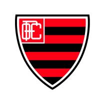 Футбольный клуб «Оесте» (Итаполис) результаты игр