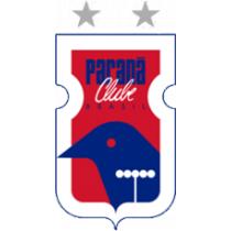 Футбольный клуб Парана (Куритиба) состав игроков