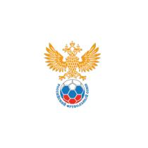 Логотип Россия (до 20)