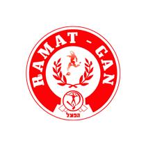 Футбольный клуб «Хапоэль» (Рамат Ган) результаты игр