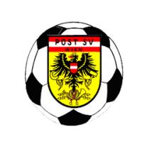 Футбольный клуб Пост (Вена) состав игроков