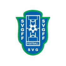Логотип Сент-Винсент и Гренадины