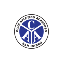 Футбольный клуб «Акассусо» расписание матчей