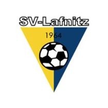 Логотип футбольный клуб Лафниц