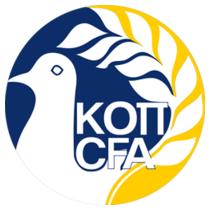 Логотип Кипр (до 21)