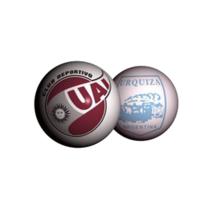 Футбольный клуб «Уркиса» (Вилья Линч) расписание матчей