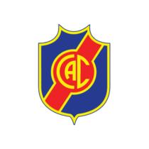 Логотип футбольный клуб Колегайлес