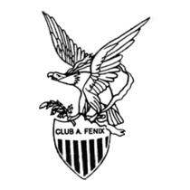 Футбольный клуб «Атлетико Феникс» (Пилар) расписание матчей