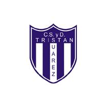 Логотип футбольный клуб Тристан Суарес