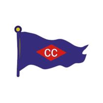 Футбольный клуб «Централ Кордоба» расписание матчей