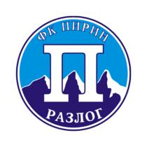 Футбольный клуб Пирин Разлог состав игроков