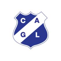Футбольный клуб Генерал Ламадрид (Буэнос-Айрес) состав игроков