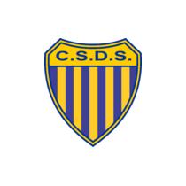 Логотип футбольный клуб Док Сад